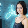 Гонорары ибизнес актрисы Айсулу Азимбаевой