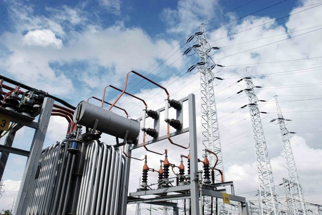 В РК намерены ввести надзор в сфере электроэнергетики