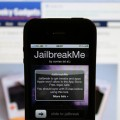 Jailbreak: решение проблем или создание угрозы