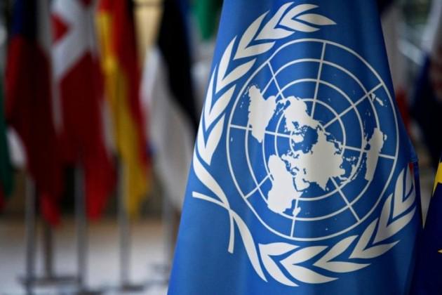 ООН готова покупать казахстанскую военную технику