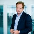 Избран новый глава Совета директоров Сбербанка