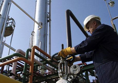 Итоги работы добывающих компаний за 2012 год