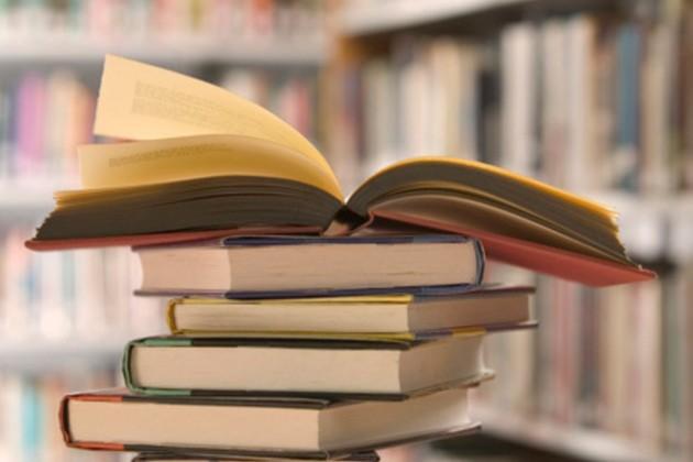Самые дорогие учебники - в Астане и Актобе