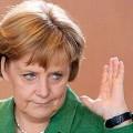 Меркель не желает прощать долги Греции