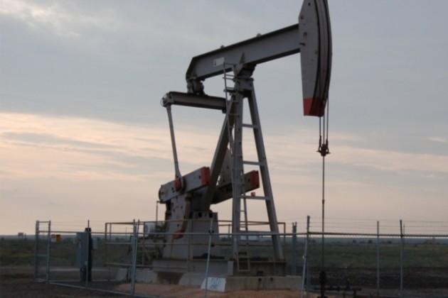 Россия рассекретила данные о запасах нефти и газа