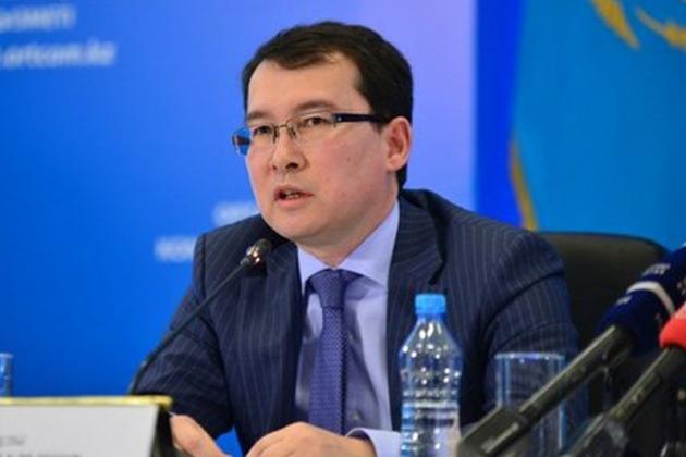 Азиатский банк развития хочет реализовывать новые проекты в РК