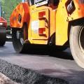 Дорогу Капшагай— Курты планируют отремонтировать спомощью ЕБРР