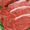 Караганда увеличила производство мяса