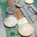 Доходы казахстанцев выросли на 10,2%