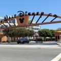 Walt Disney покупает активы 21st Century Fox за $52,4млрд