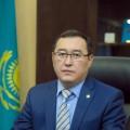 Сменился Председатель Комитета государственных доходов
