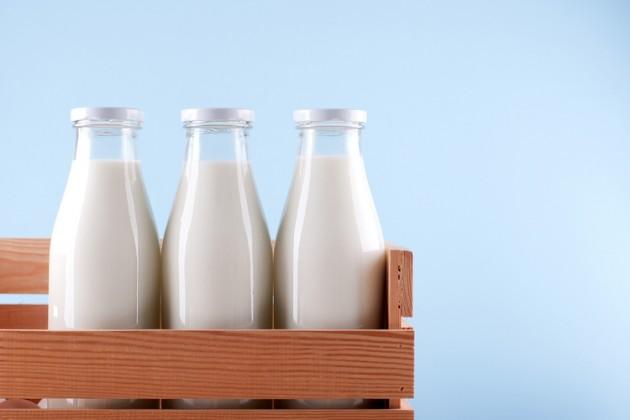 Молочные продукты станет проще отличить от молокосодержащих