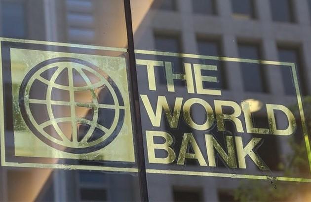 Всемирный банк готов выделить Казахстану около $500млн
