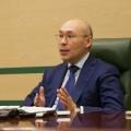 Кайрат Келимбетов остается на своем посту