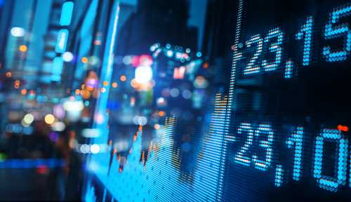 Цены на металлы, нефть и курс тенге на 1 марта