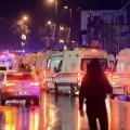 МИДРК проверяет информацию озадержанных вСтамбуле казахстанцах