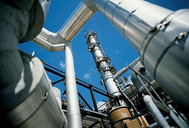 Нефтехимия вновь становится актуальным направлением