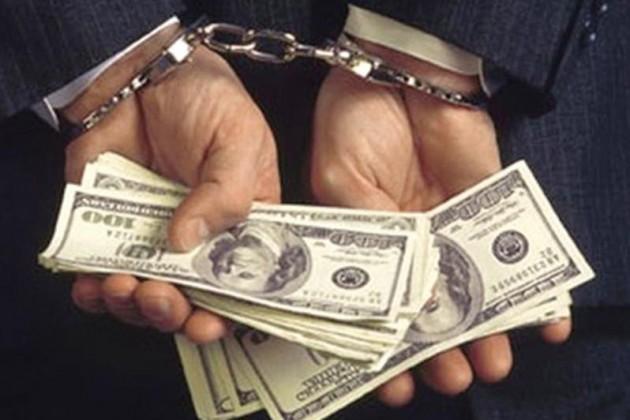 Хищения в Атырау: задержан еще один подозреваемый