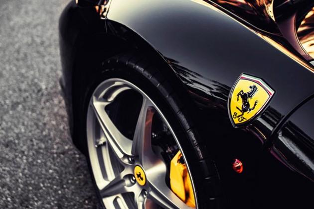Оценка Ferrari при IPO может достигнуть 11 млрд евро