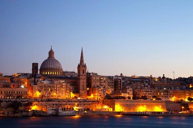 ВИммигрант Инвест рассказали обизменениях вгосударственной программе получения ПМЖ Мальты заинвестиции