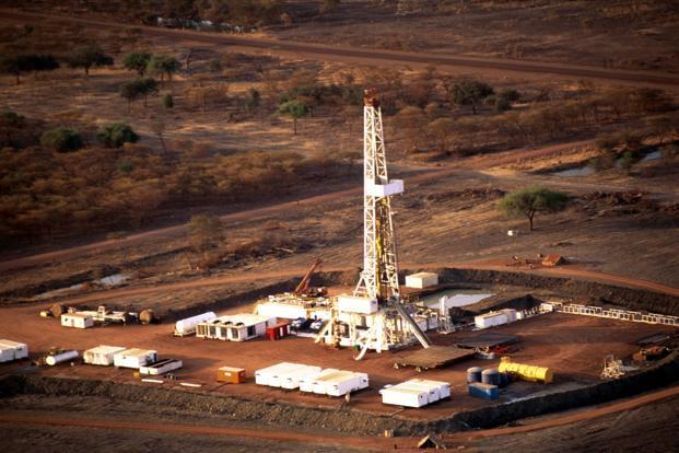 Индийская OVL не хочет покупать нефтяное месторождение Абай