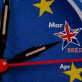 Испания потеряет 10 млрд евро из-за «жесткого» Brexit