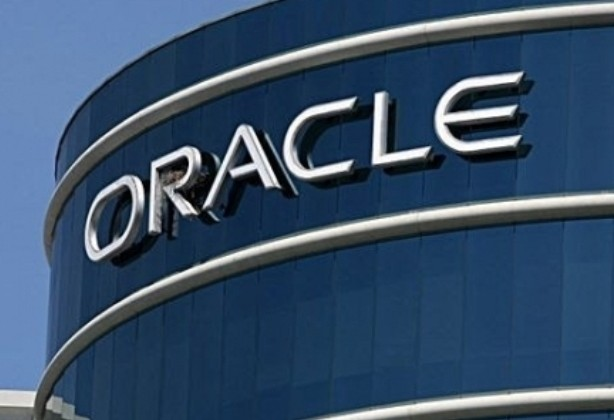 Oracle помогает консультировать покупателей