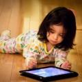Детские шалости обошлись Apple в $32,5 млн