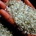 Лукойл начнет добывать алмазы