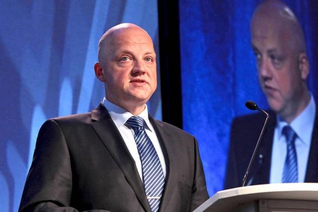 Топ-менеджер Volkswagen приговорен к7годам задизельгейт
