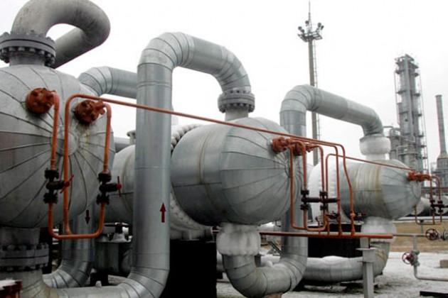 Соглашение Кыргызгаза и Газпрома не поддержали депутаты