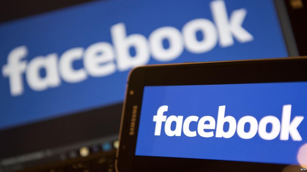 Капитализация Facebook впервые превысила $500 млрд
