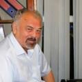 Народному артисту Тунгышбаю Жаманкулову вынесли приговор