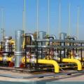 Президент поручил обеспечить газом центральные регионы иАстану