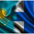 Казахстан иФинляндия откроют инновационныеСП