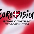 Церемония открытия Евровидения-2014 пройдет в Копенгагене