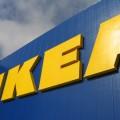 IKEA налаживает сотрудничество с предприятиями Южного Казахстана