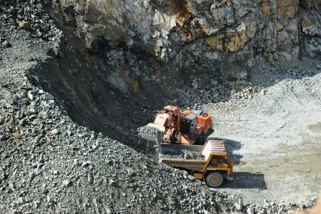 KAZ Minerals ищет консенсус между бизнесом игосударством вКыргызстане