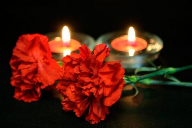 В Кызылординской области объявлен траур