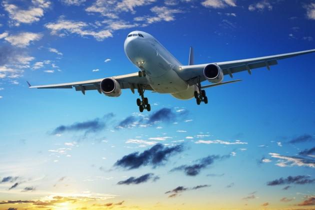 Создается Авиационная администрация Казахстана
