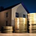Цены продажи нового жилья увеличились на 12,1%
