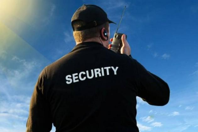 В сфере обеспечения безопасности зафиксирован рекордный рост
