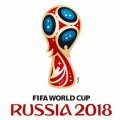 Представлена эмблема чемпионата мира по футболу-2018