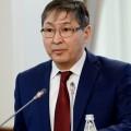 Ерлан Сагадиев рассказал оразвитии IT-систем вобразовании