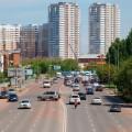 Астана лидирует по строительству жилья