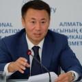 Китайские товары лидируют внелегальном импорте вРК