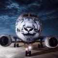 Авиапарк Air Astana пополнился новым лайнером
