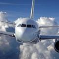 Авиаперелеты в Турцию будут доступны