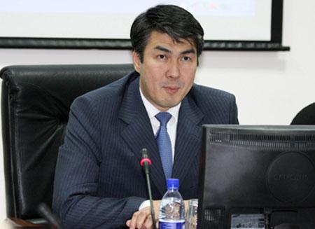 Казахстан становится привлекательным для инвесторов
