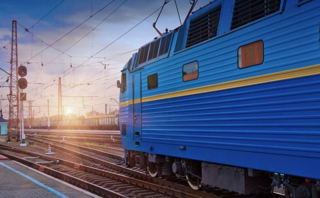 Между Казахстаном иРоссией запустят новое железнодорожное сообщение